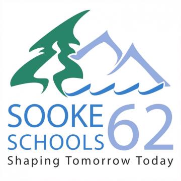 SD62 logo